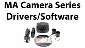MA-Camera