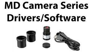 MD-Camera