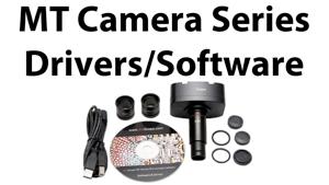 MT-Camera
