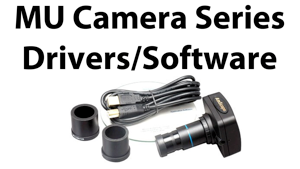 MU-Camera